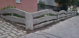 plot betónovy